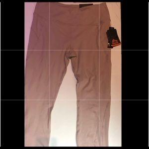 RBX Leggings Large. Condition is New with tags.